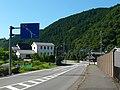 国道309号 今木北交差点付近 Imaki-kita 2011.7.10 - panoramio.jpg