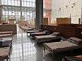 塔子湖体育中心改造的方舱医院 04.jpg