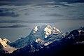 天山-小台兰峰 - panoramio.jpg