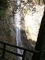 宇嶺の滝.JPG