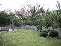 從天母聖安娜天主堂到天母圖書館 - panoramio - Tianmu peter (60).jpg