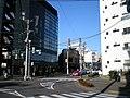 恵比寿南 - panoramio - kcomiida (5).jpg
