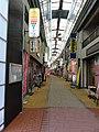 愛知県瀬戸市 - panoramio.jpg