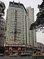 新世界大厦 - panoramio - 江上清风1961.jpg