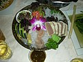 日本料理 - panoramio.jpg