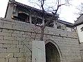 朱家峪村口 - panoramio.jpg