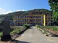 李依龙学校 - Li Yilong School - 2015.08 - panoramio.jpg