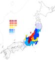 栄村大地震震度.png