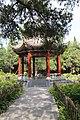 洛阳白马寺风光 - panoramio (7).jpg