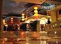 深圳威尼斯酒店 Crowne Plaza Shenzhen - panoramio.jpg