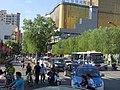 盤古一號酒店 Pangu No. 1 Hotel - panoramio.jpg