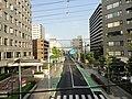 福島県庁 - panoramio (2).jpg