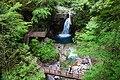 竜神ノ滝2.jpg