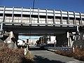 第2上飯田Cb.jpg