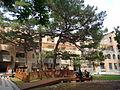 臺灣大學共同教學館1.JPG