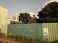 臺灣總督府交通局鐵道部戰時指揮中心.jpg