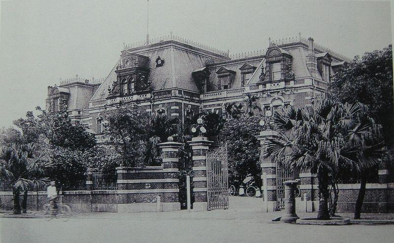File:臺灣鐵路飯店.JPG