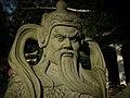 芝山嚴古蹟(士林區) - panoramio - Tianmu peter (10).jpg