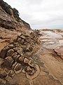 菠萝面包 - Pinapple Burn Rocks - 2012.02 - panoramio.jpg