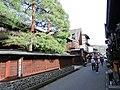 藤井醫院 Fujii Hospital - panoramio.jpg