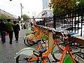 西安吉祥村公共自行车 01.jpg