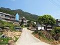 里洋村 - Liyang Village - 2015.03 - panoramio.jpg
