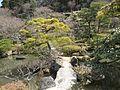 銀閣寺 - panoramio (6).jpg
