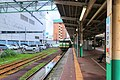 長岡駅 - panoramio (2).jpg