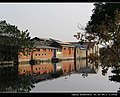 陶庄镇自来水厂后门 - panoramio.jpg