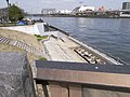 隅田川 - panoramio (3).jpg
