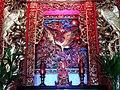 隘門三聖殿 (17)福德正神像.jpg