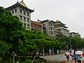 集美中學 Jimei Middle School - panoramio (4).jpg