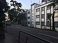 香港航海学校位于香港赤柱的主楼.jpg
