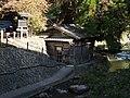 黒川温泉穴湯2 - panoramio.jpg
