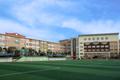 동일중앙초등학교.png