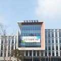 인천가정법원 2.PNG