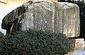 창원 외동지석묘.jpg
