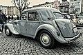 -20140503-citroen-11bl-1954-cc-unreg-alx.jpg