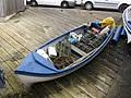 -2020-11-17 Crab fishing boat, Sheringham.JPG