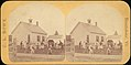 -Group of 13 Stereograph Views of Families and Children- MET DP73511.jpg