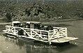 -IDAHO-B-0049- Snake River - Shoshone Falls (5569089667).jpg