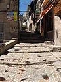 000318 - La Adrada (2805910807).jpg