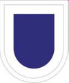 002 BDE, 82nd Airborne Division Flash.png