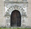 002 Convento de Huejotzingo. Puerta de la Porciúncula. ManuelParadaLopezdeCorselas.jpg