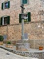 003 Creu de Dalt (Valldemossa), c. Rei Sanxo.jpg