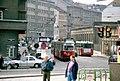 007.18 E1 4548 Fruethstraße 1991-04-01.jpg
