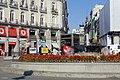 008599 - Madrid (9576793664).jpg