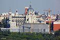 009009 - Madrid (9775920071).jpg