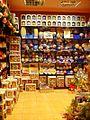 00902 Weihnachtsbaumschmuck von Sanok 2012 12.JPG