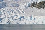 00 2188 Antarktis - Andvord Bay.jpg